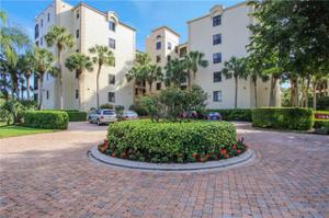 7040 Pelican Bay Blvd D-401, Naples, FL 34108