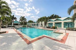 7515 Pelican Bay Blvd 1e, Naples, FL 34108