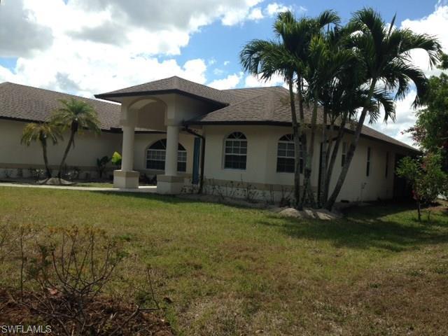 12406 Lake Shalimar Dr, Bonita Springs, FL 34135