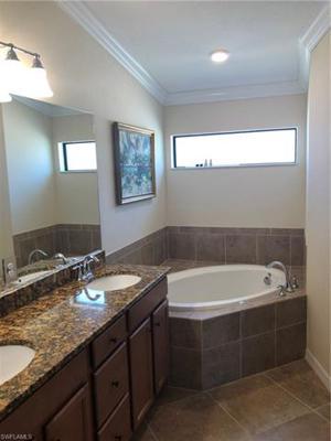 28031 Bridgetown Ct 5421, Bonita Springs, FL 34135