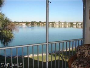 2731 Citrus Lake Dr 201, Naples, FL 34109