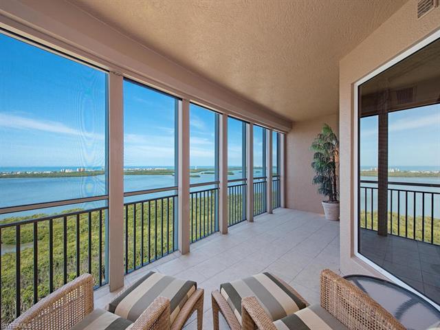 4801 Bonita Bay Blvd 2103, Bonita Springs, FL 34134