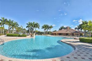 20134 Larino Loop, Estero, FL 33928