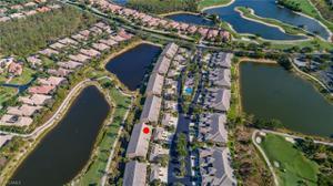 20121 Seagrove St 508, Estero, FL 33928