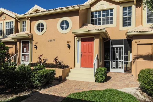 28072 Cavendish Ct 2210, Bonita Springs, FL 34135