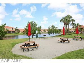 14999 Summit Place Cir 37, Naples, FL 34119