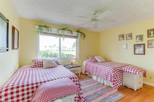 287 Albi Rd 3, Naples, FL 34112