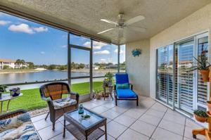 25746 Lake Amelia Way 103, Bonita Springs, FL 34135