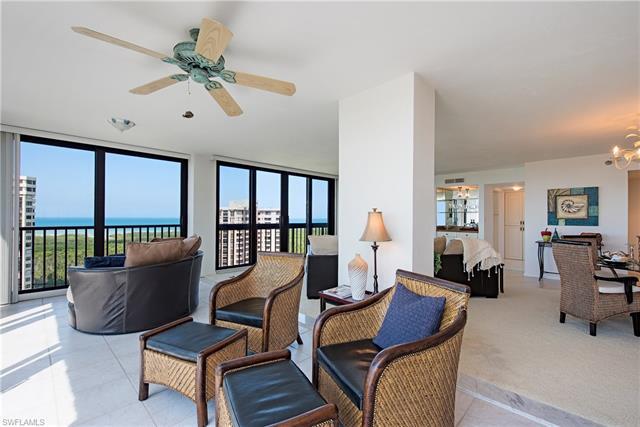 6000 Pelican Bay Blvd 1502, Naples, FL 34108