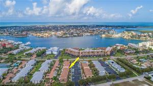 731 Elkcam Cir B106, Marco Island, FL 34145