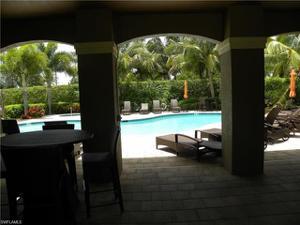 6685 Alden Woods Cir 3-202, Naples, FL 34113