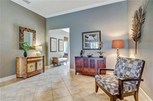 12854 New Market St, Fort Myers, FL 33913