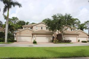 28200 Caballero Way 2311, Bonita Springs, FL 34135