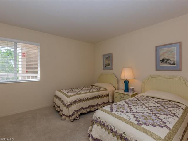 893 Collier Ct 3-402, Marco Island, FL 34145