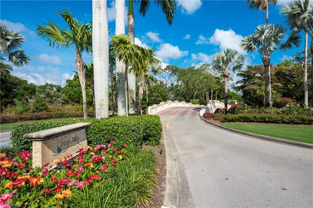 2315 Tradition Way 201, Naples, FL 34105