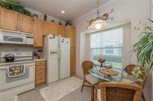 7700 Woodbrook Cir 4501, Naples, FL 34104