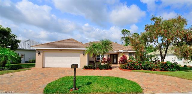 12737 Hunters Ridge Dr, Bonita Springs, FL 34135