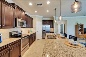 15063 Lure Trl, Bonita Springs, FL 34135
