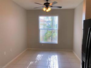 1320 Charleston Square Dr 2-103, Naples, FL 34110