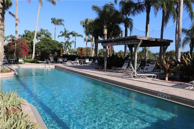 26192 Bonita Fairways Cir, Bonita Springs, FL 34135