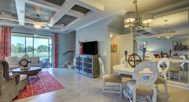 10182 Via Colomba Cir, Fort Myers, FL 33966
