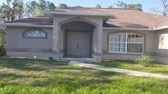 1061 Jaguar Blvd, Lehigh Acres, FL 33974