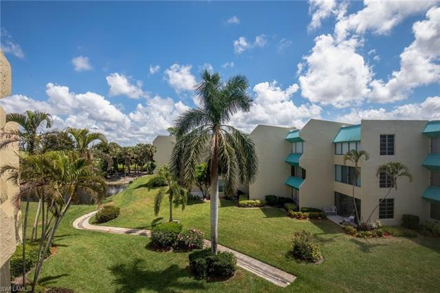 955 Palm View Dr B-310, Naples, FL 34110