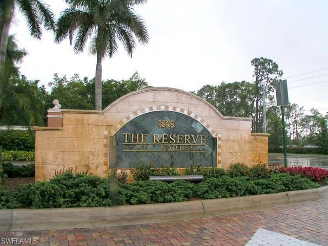1105 Reserve Ct 1-303, Naples, FL 34105