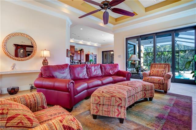 4848 Esplanade St, Bonita Springs, FL 34134