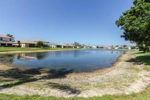 13050 Lakehurst Ct, Fort Myers, FL 33913