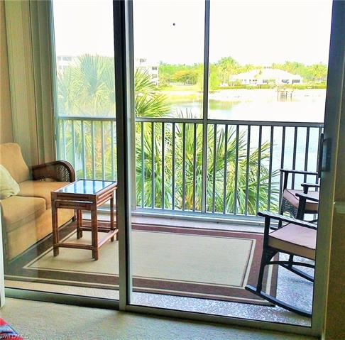 14091 Brant Point Cir 4304, Fort Myers, FL 33919