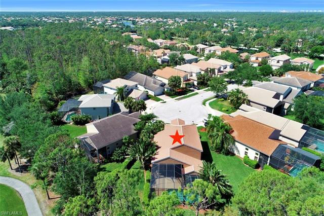 2405 Leafshine Ln, Naples, FL 34119