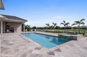 4235 Cortland Way, Naples, FL 34119