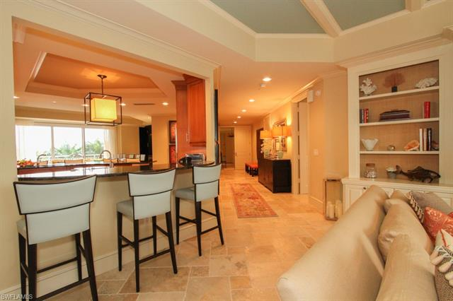 4851 Bonita Bay Blvd 402, Bonita Springs, FL 34134
