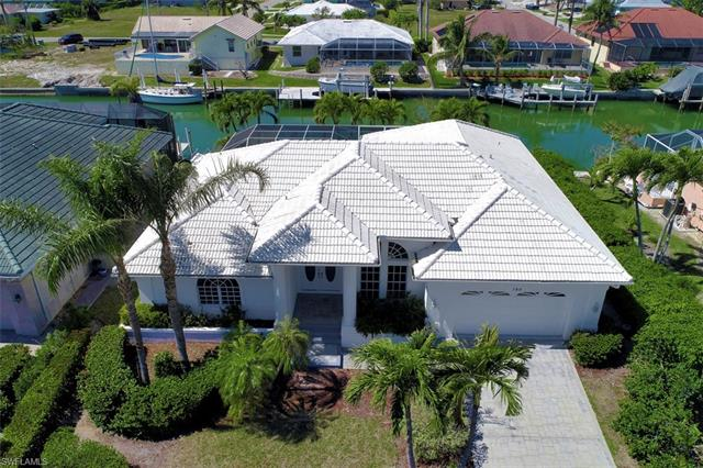 746 Orchid Ct, Marco Island, FL 34145