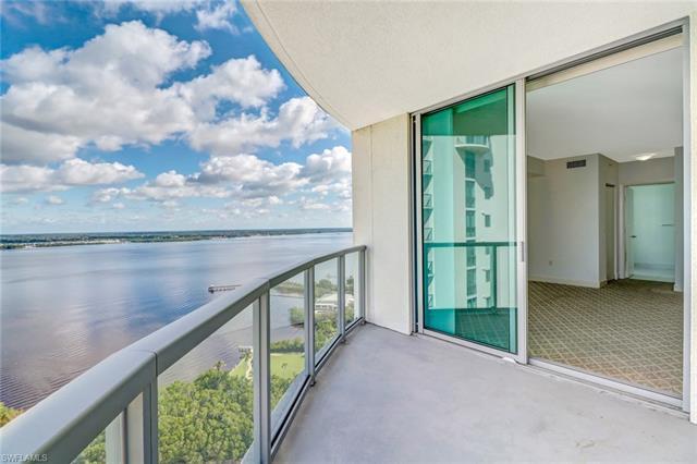 3000 Oasis Grand Blvd 2807, Fort Myers, FL 33916