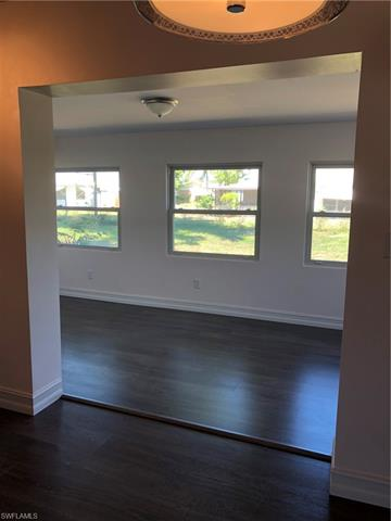 1411 Juddale St E, Lehigh Acres, FL 33936