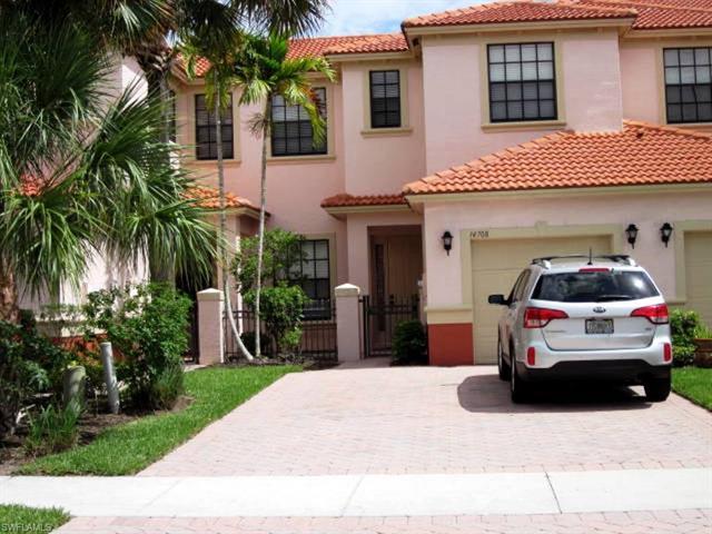 14708 Sutherland Ave 338, Naples, FL 34119