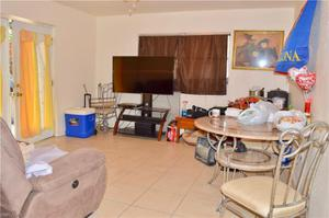 27790 Harold St, Bonita Springs, FL 34135