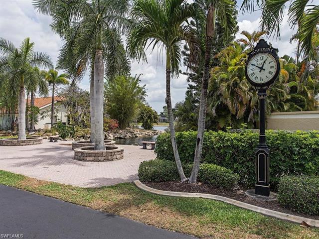 3921 Leeward Passage Ct 204, Bonita Springs, FL 34134