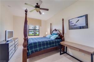 12501 Fairmont Dr, Fort Myers, FL 33913