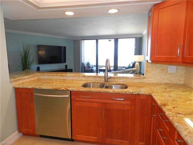 280 Collier Blvd 1901, Marco Island, FL 34145