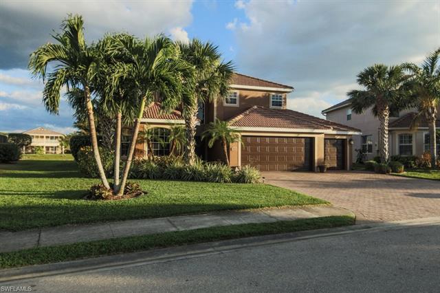 12567 Gemstone Ct, Fort Myers, FL 33913