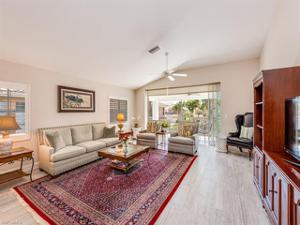 3569 Windjammer Cir 2104, Naples, FL 34112