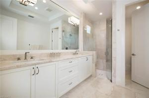 517 Turtle Hatch Rd, Naples, FL 34103
