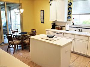 4745 Shinnecock Hills Ct 102, Naples, FL 34112