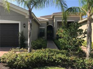 13366 Coronado Dr, Naples, FL 34109