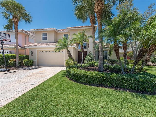 2036 Timberline Dr, Naples, FL 34109