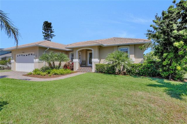 1510 Collingswood Ave, Marco Island, FL 34145