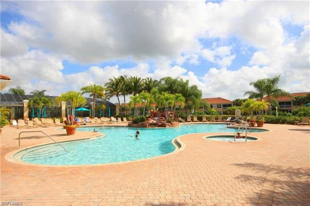 23820 Marbella Bay Rd 204, Bonita Springs, FL 34135